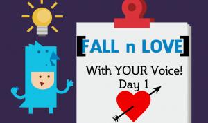 fall-in-love-1