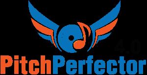 logo-png-01-01-40