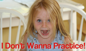 dont-wanna-practice